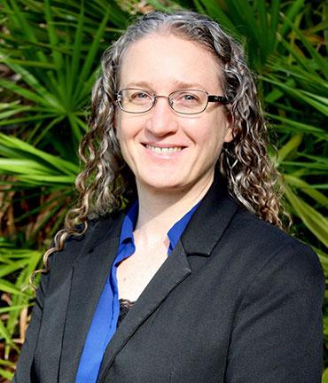 Anna Stein lawyer biopic