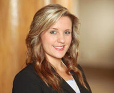 Brittany Kaufmann lawyer biopic