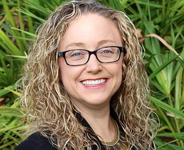 Haley Maple florida attorney biopic