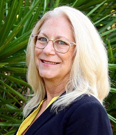 Valerie Tolisano biopic